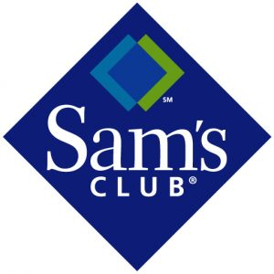 dce5a64290 How to Purchase from Gainesville s Sam s Club - UF Procurement UF ...